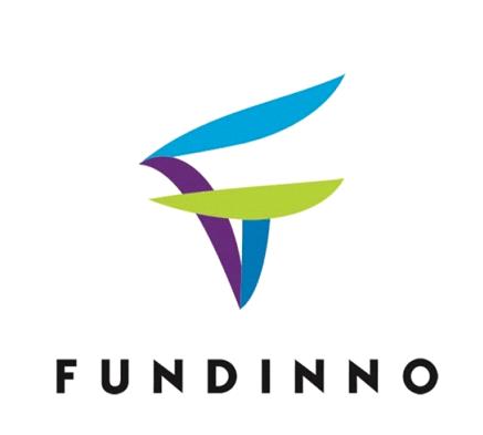 """【株式投資型クラウドファンディング""""FUNDINNO""""】最速!1分54秒で1305万円 FUNDINNOにおける、上限到達の最高記録が更新されました"""