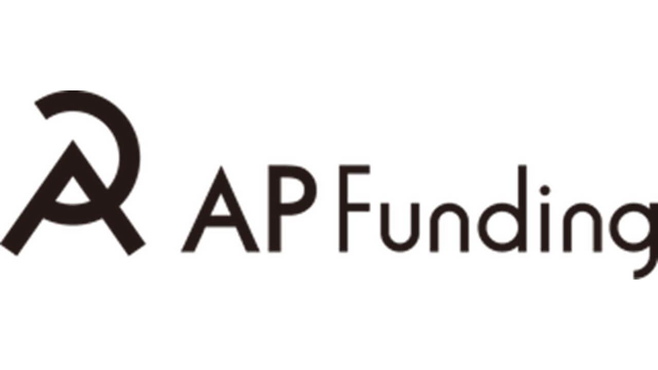 不動産投資クラウドファンディング「AP Funding(エーピーファンディング)」第1号ファンド「沖縄古民家再生プロジェクト」の募集開始!