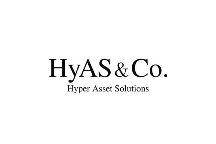 不動産特定共同事業 電子取引業務の認可 改正不特法に対応する不動産クラウドファンディングの実施へ