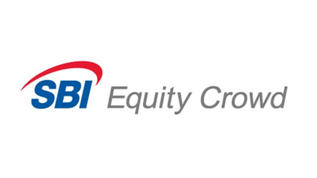 商号変更に関するお知らせ SBI CapitalBase株式会社