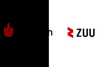 ZUU、株式会社ユニコーンの株式取得(子会社化)及び役員就任のお知らせ
