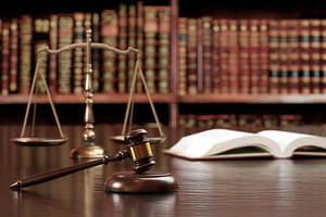クラウドファンディングの法律はどのようなものがあるの?種類ごとにわかりやすく解説!
