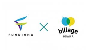 【業務提携】「billage OSAKA」を運営する株式会社MJEと業務連携いたしました