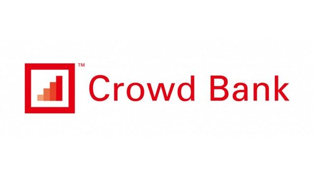 融資型クラウドファンディングサービス 「クラウドバンク」が応募総額1,000億円を突破!1,000億円突破キャンペーンを実施!