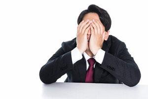 クラウドファンディングにおける失敗とは?プロジェクトを成功に導くための心掛け