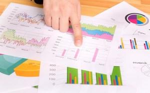 クラウドファンディングの市場規模について!参入すべきはどのタイプ?衝撃の調査結果!