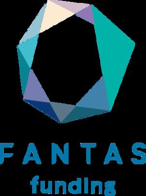 1口1万円から不動産投資ができるクラウドファンディング「FANTAS funding」、賃料収益の分配で運用するインカム型で本日よりファンド募集開始