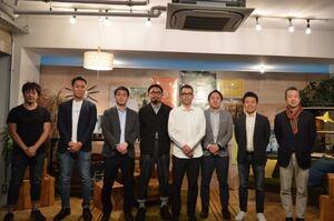 多拠点ライフプラットフォーム「ADDress」正式サービス開始!JR東日本グループ 等からの資金調達の実施及びANA等のモビリティパートナーによる「#全国創生」プロジェクトを始動