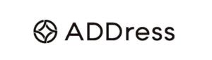 3日で満額達成!投資型クラウドファンディング36,550,000円調達ー多拠点ライフプラットフォーム『ADDress』ー