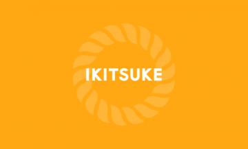 お気に入りの店舗に投資して「ひとくちオーナー」になれる新しいクラウドファンディングサービスを提供する株式会社IKITSUKEが2020年2月1日より先行投資家ユーザー登録を開始