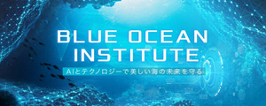 最先端海洋観測システム「みちびき海象ブイ」で海の未来を守る「ブルーオーシャン研究所」株式投資型クラウドファンディングを開始