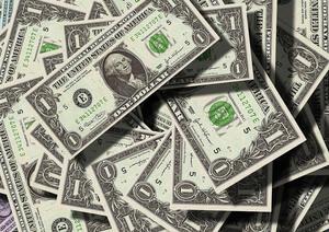 クラウドファンディングを企業が活用する意義!知らなきゃ使わなきゃ損!