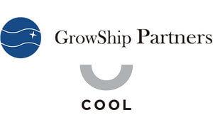 グローシップ・パートナーズ、ソーシャルレンディング「COOL」の基幹システムを「CrowdShip Funding」にリプレース
