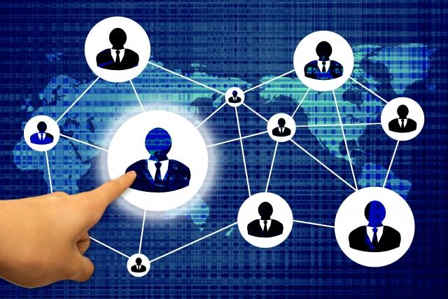 不動産特定共同事業の電子情報処理組織編成のためのチェックリスト!業務最適化・投資家保護のために必要なことは?