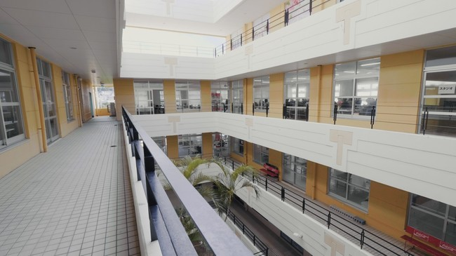 CREAL(クリアル)、「SOLA沖縄学園」を売却完了 予定通りの配当・元本償還を実現