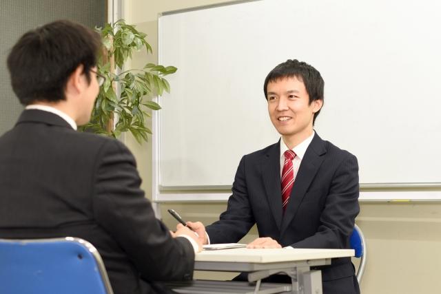 【TREC FUNDINGから考察】不動産特定共同事業の特例事業とは?