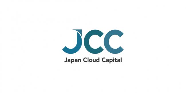 株式投資型クラウドファンディングFUNDINNOを運営する、株式会社日本クラウドキャピタルが第三者割当増資を実施。累計約14億円となり、株主は83人に。