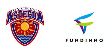 地方から世界を目指し、ファンの声援を経営に活かすプロ卓球リーグ所属「琉球アスティーダ」へ協賛
