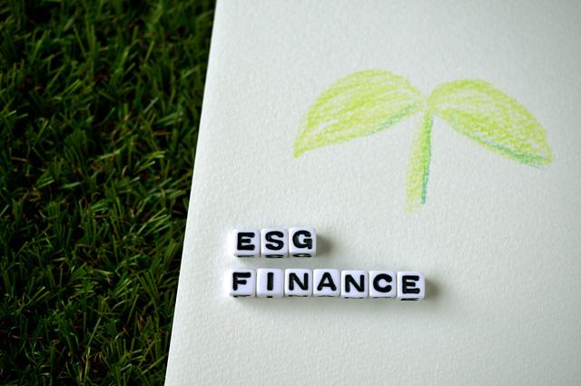 再エネ専門運用会社の玄海インベストメントアドバイザー、個人がESG投資できるクラウドファンディングへ参入のお知らせ