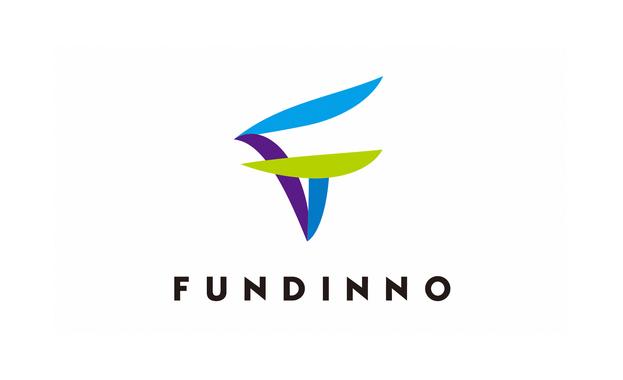 株式投資型クラウドファンディング「FUNDINNO」累計成約額50億円、登録ユーザー数は6万人を突破