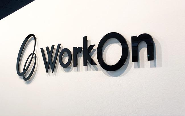 WorkOn オンラインセミナー【クラウドファンディング基礎講座】開催のお知らせ