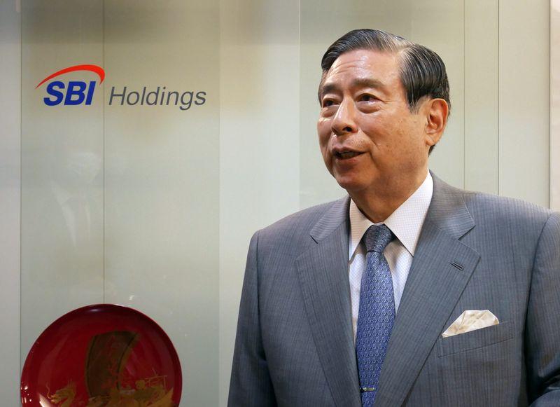 SBI子会社、ソーシャルレンディング事業から撤退
