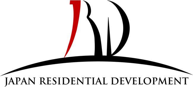 創業25周年を迎える資産形成不動産会社のJRD株式会社が、1口10万円から投資可能な不動産クラウドファンディング「iRD(イルド)」サービスを開始!