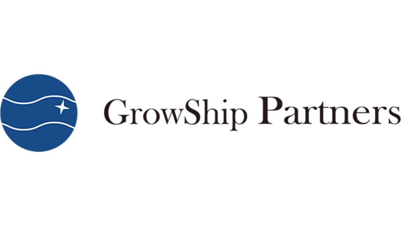 全国賃貸住宅新聞に「CrowdShip Funding」が掲載されました。