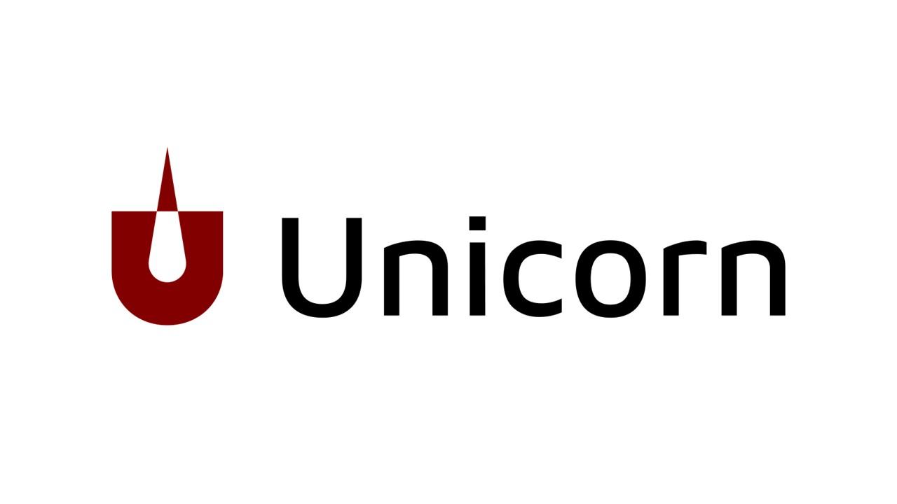 株式投資型クラウドファンディングのプラットフォームを運営する株式会社ユニコーンが『株主間契約』を導入!