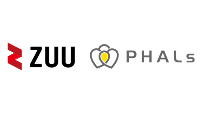 ZUUと新興国向けインパクト投資を推進するファルスが資本業務提携を締結