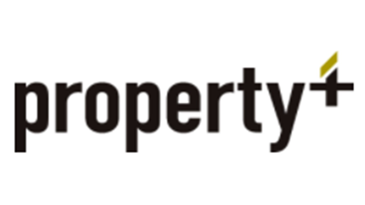 property+/プロパティプラス「Branche阿佐ヶ谷ファンド2」第二弾キャンペーンファンド募集のお知らせ