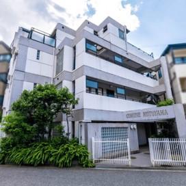 <実質利回り3.0%・神戸市東灘区ファミリー区分マンションファンド>8月16日みんなで資産運用新ファンド発売